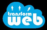 transformweb