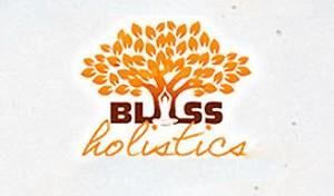 blissholisticsc
