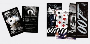 casinohireuk