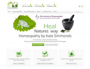 ks-homeopathy