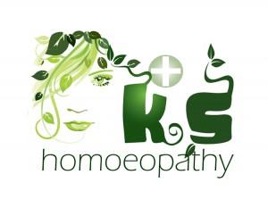 ks-homeopathy logo