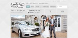 weddingcarscolchester2