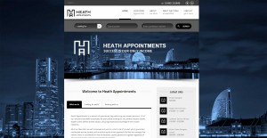 heathappointments