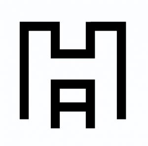 heath icon