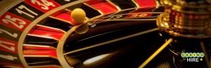 casino hire website